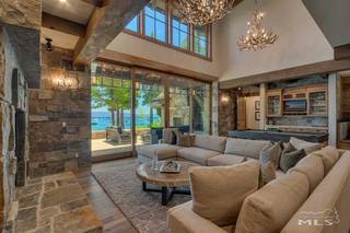 Listing Image 9 for 5070 West Lake Blvd, Tahoe City, CA, CA 96141