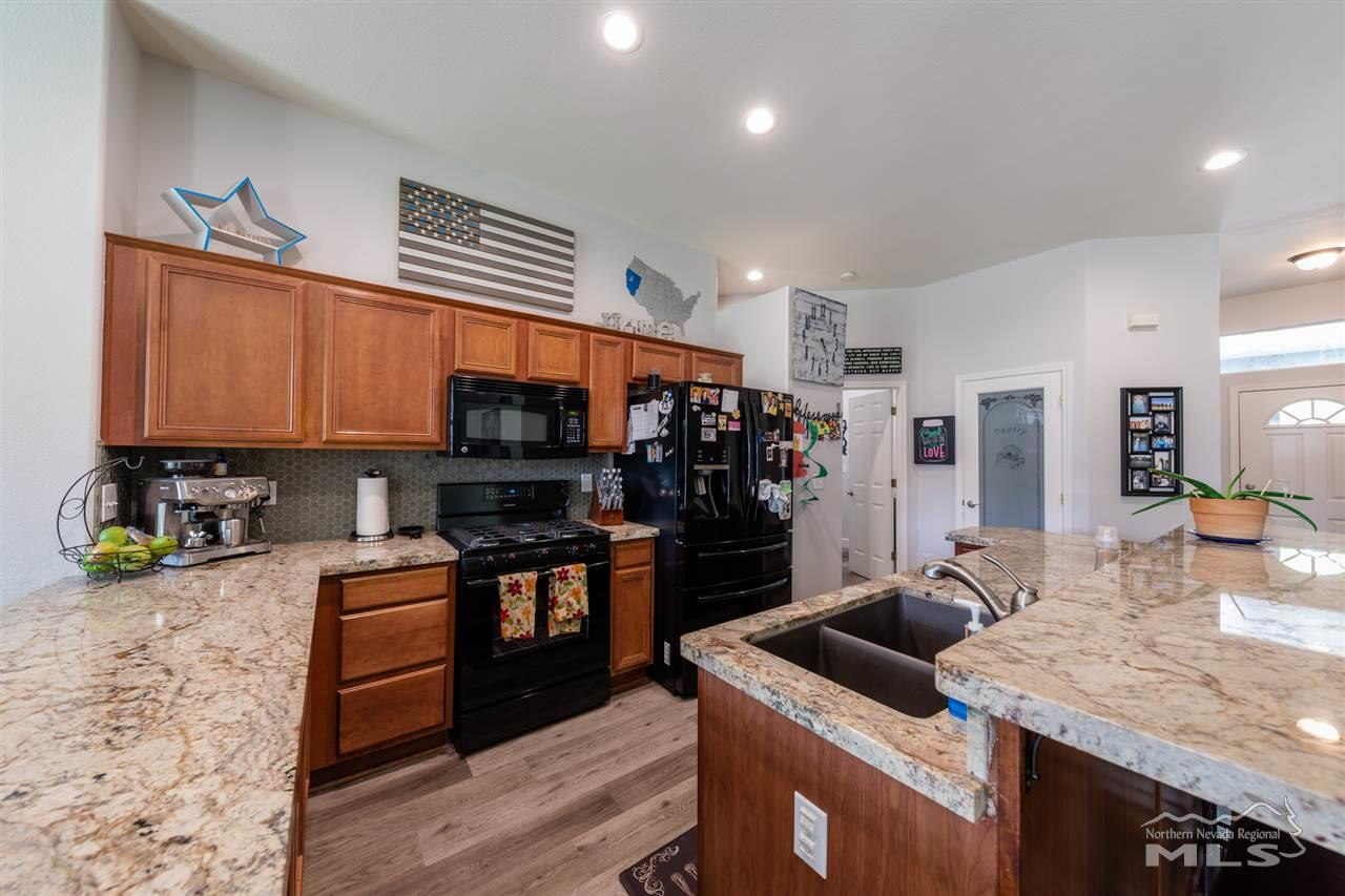 Image for 1540 Autumn Hills Dr., Reno, NV 89511