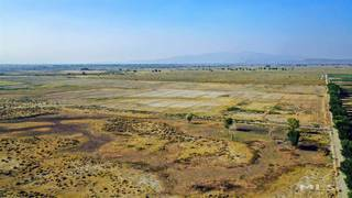 Listing Image 12 for Apn 01432104 & 01432105, Yerington, NV 89447
