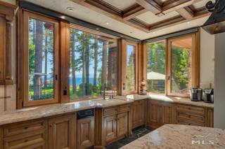 Listing Image 11 for 2500 West Lake Blvd, Tahoe City, CA, CA 96145