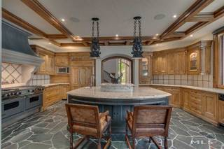 Listing Image 12 for 2500 West Lake Blvd, Tahoe City, CA, CA 96145