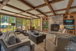 Listing Image 14 for 2500 West Lake Blvd, Tahoe City, CA, CA 96145