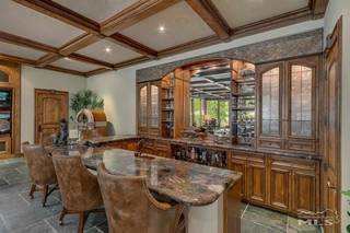 Listing Image 15 for 2500 West Lake Blvd, Tahoe City, CA, CA 96145