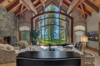 Listing Image 17 for 2500 West Lake Blvd, Tahoe City, CA, CA 96145