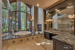 Listing Image 18 for 2500 West Lake Blvd, Tahoe City, CA, CA 96145