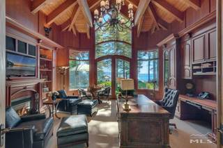 Listing Image 19 for 2500 West Lake Blvd, Tahoe City, CA, CA 96145