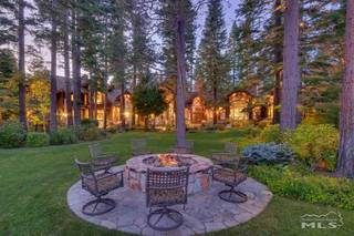 Listing Image 2 for 2500 West Lake Blvd, Tahoe City, CA, CA 96145