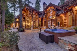Listing Image 23 for 2500 West Lake Blvd, Tahoe City, CA, CA 96145