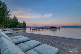 Listing Image 25 for 2500 West Lake Blvd, Tahoe City, CA, CA 96145