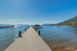 Listing Image 27 for 2500 West Lake Blvd, Tahoe City, CA, CA 96145