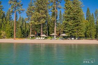 Listing Image 28 for 2500 West Lake Blvd, Tahoe City, CA, CA 96145