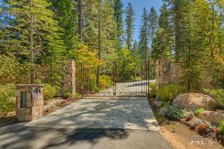 Listing Image 29 for 2500 West Lake Blvd, Tahoe City, CA, CA 96145