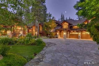 Listing Image 4 for 2500 West Lake Blvd, Tahoe City, CA, CA 96145