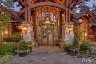 Listing Image 5 for 2500 West Lake Blvd, Tahoe City, CA, CA 96145