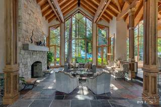 Listing Image 6 for 2500 West Lake Blvd, Tahoe City, CA, CA 96145