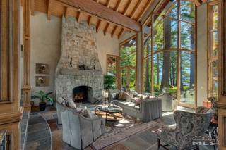 Listing Image 7 for 2500 West Lake Blvd, Tahoe City, CA, CA 96145