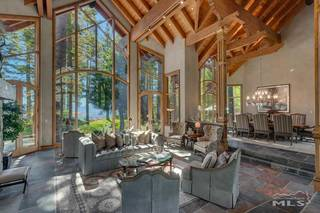 Listing Image 8 for 2500 West Lake Blvd, Tahoe City, CA, CA 96145