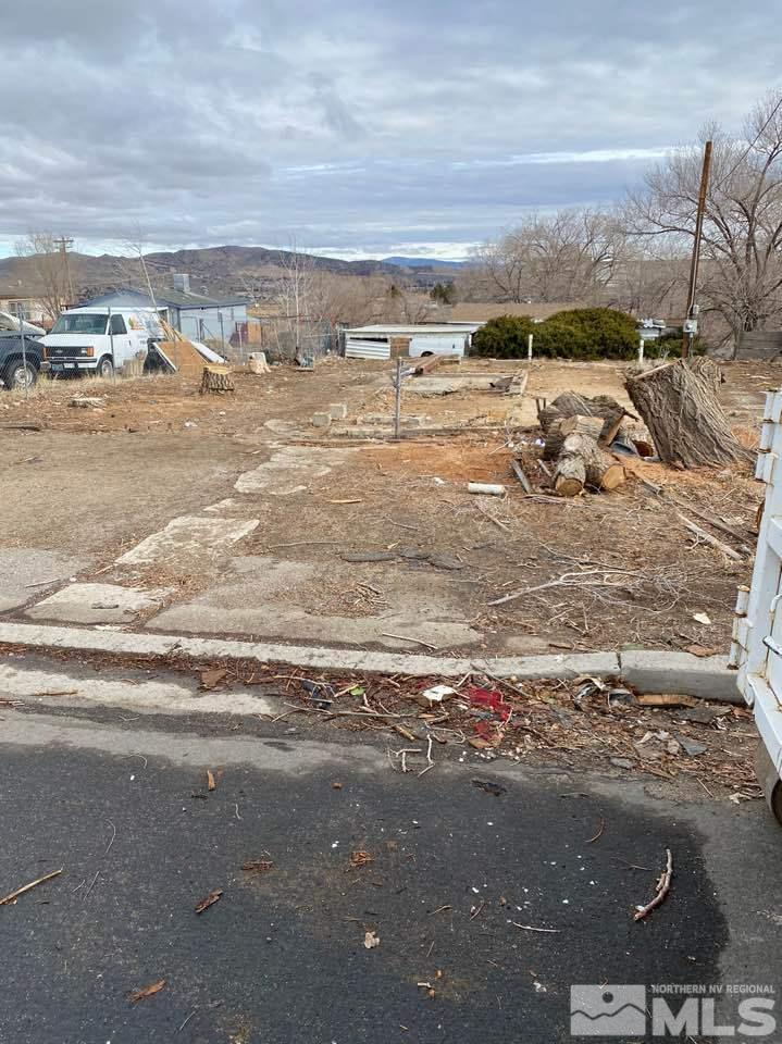 Image for 128 kennedy, Reno, NV 89506
