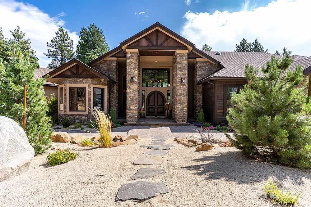 Image for 287 E Jeffrey Pine, Reno, NV 89511