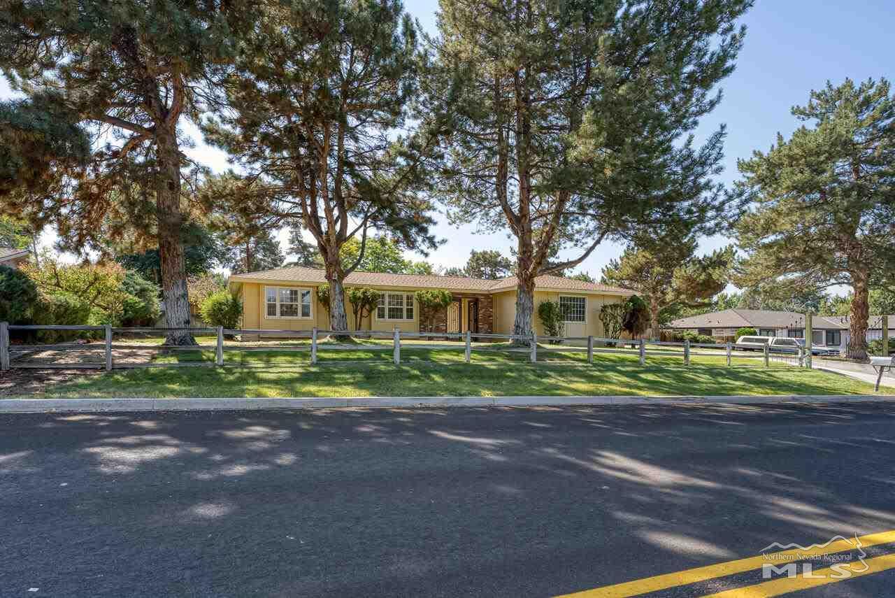 Image for 7050 Pembroke, Reno, NV 89502