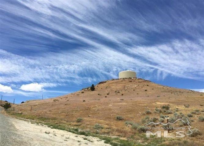 Image for 2805 E Golden Valley, Reno, NV 89506