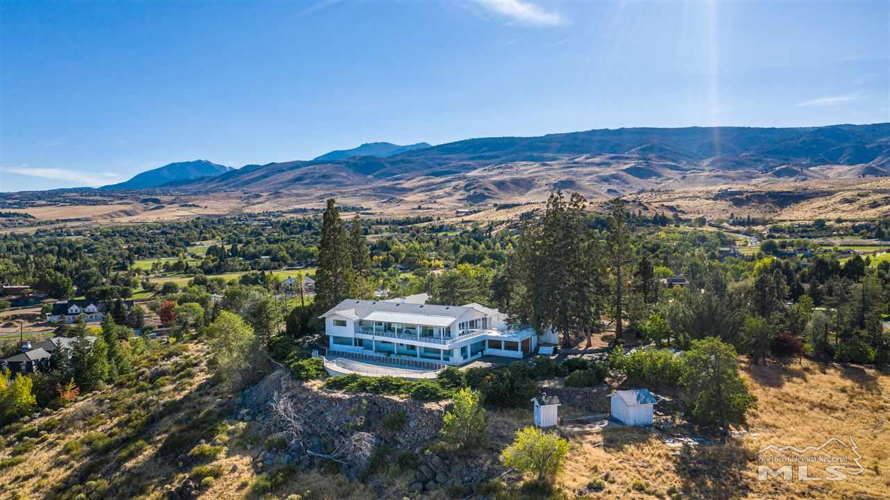 Image for 6955 Windy Hill Way, Reno, NV 89511