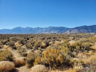 Listing Image 12 for 1112 Airport Rd., Minden, NV 89423-8611