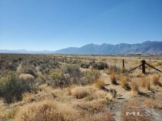 Listing Image 14 for 1112 Airport Rd., Minden, NV 89423-8611