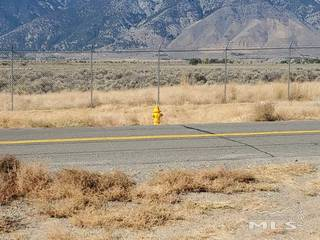 Listing Image 16 for 1112 Airport Rd., Minden, NV 89423-8611