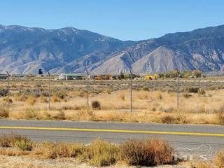 Listing Image 17 for 1112 Airport Rd., Minden, NV 89423-8611
