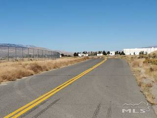 Listing Image 20 for 1112 Airport Rd., Minden, NV 89423-8611