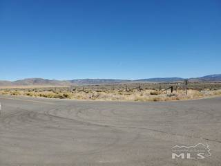 Listing Image 21 for 1112 Airport Rd., Minden, NV 89423-8611