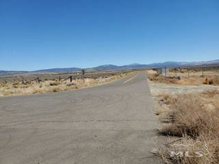 Listing Image 22 for 1112 Airport Rd., Minden, NV 89423-8611