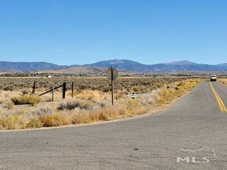 Listing Image 25 for 1112 Airport Rd., Minden, NV 89423-8611