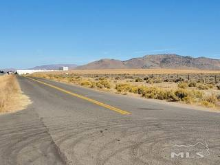 Listing Image 26 for 1112 Airport Rd., Minden, NV 89423-8611