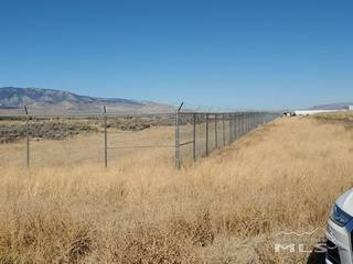 Listing Image 27 for 1112 Airport Rd., Minden, NV 89423-8611
