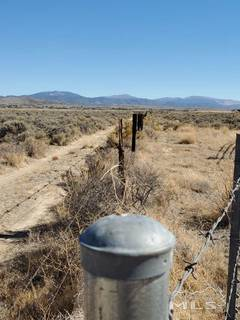Listing Image 30 for 1112 Airport Rd., Minden, NV 89423-8611