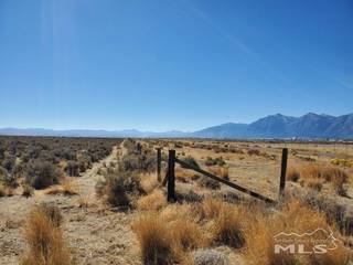 Listing Image 3 for 1112 Airport Rd., Minden, NV 89423-8611