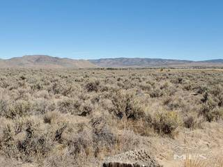 Listing Image 31 for 1112 Airport Rd., Minden, NV 89423-8611