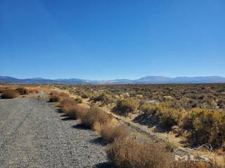 Listing Image 10 for 1112 Airport Rd., Minden, NV 89423-8611