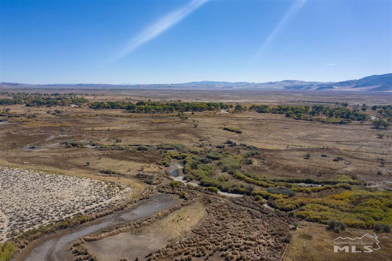 Image for 8810 Cougar Cir, Silver Springs, NV 89429