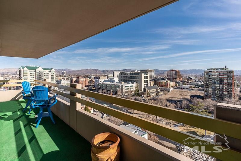 Image for 100 N Arlington Ave, Reno, NV 89501