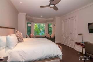 Listing Image 24 for 869 Lakeshore Boulevard, Incline Village, NV 89450