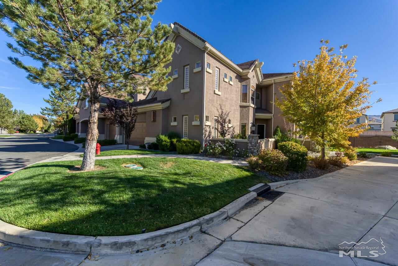 Image for 9900 Wilbur May, Reno, NV 89521-4026