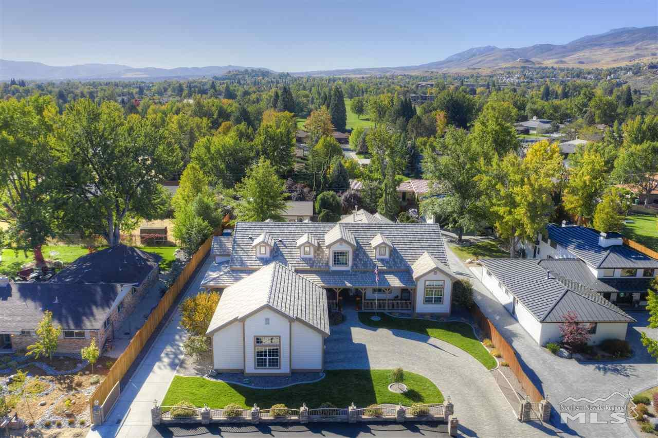 Image for 1180 Sweetwater Dr, Reno, NV 89509