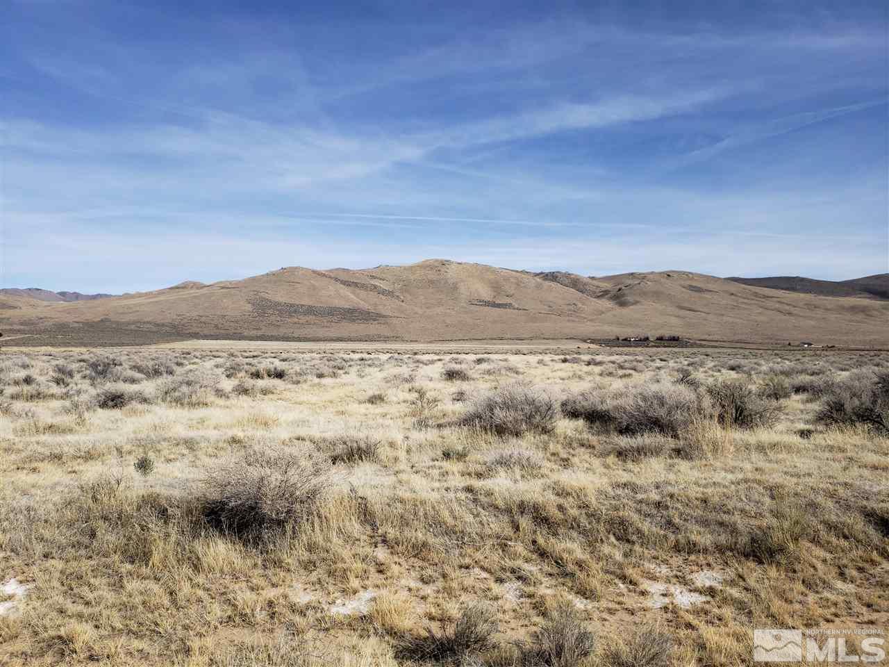 Image for 135 Muletail Circle, Reno, NV 89508