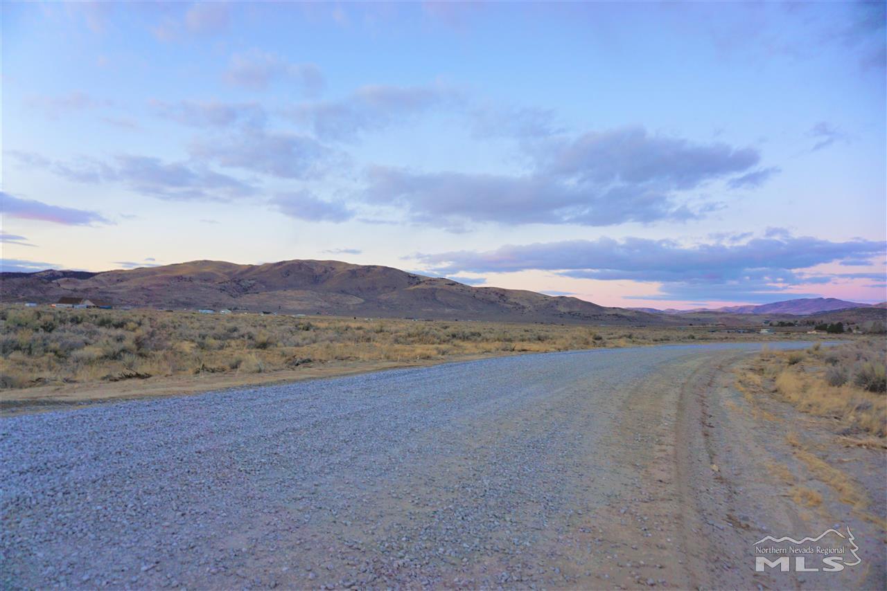 Image for , Reno, NV 89508