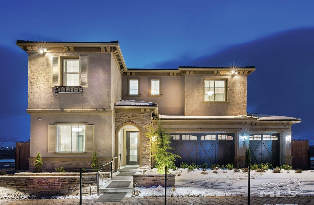 Image for 9307 Sky Dune Way, Reno, NV 89521