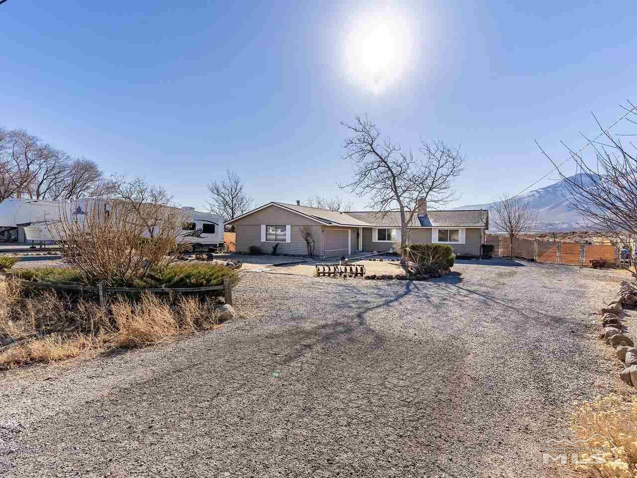 Image for 8400 Osage Rd, Reno, NV 89508