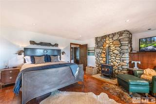 Listing Image 20 for 2170 Hwy 28, Carson City, NV 89703